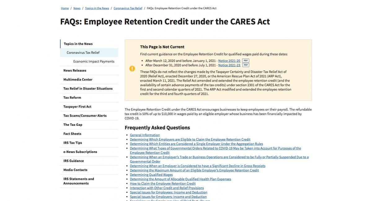 screenshot-www.irs_.gov-2021.04.12-14_49_44